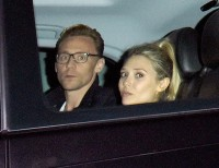 Elizabeth Olsen relationship Tom Hiddleston As Now lovers Fantasize About Scarlett Witch, Loki Romance