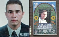 Remembering Jean Charles de Menezes, the forgotten sufferer of 7/7
