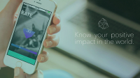PersonalHeroes needs To bring A Kindness score To The Sharing economy
