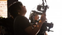 How Freddie Wong Went From Viral videos To tv shows