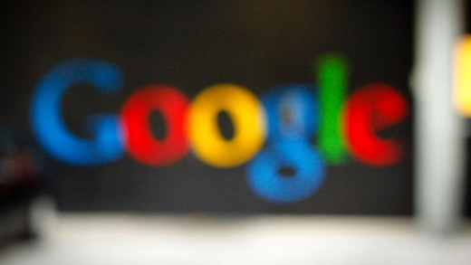 Google may be Hurting customers with the aid of Manipulating Search results, Says study