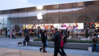 Apple To Pay $450 Million In Settlement For Price Fixing E-Books