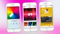 Hands On With Apple Music: Solid, But I'm Sticking With Spotify