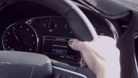 """Auto Update: How """"Teen Driver"""" Hopes To Give Cars A Major System Upgrade"""