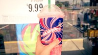 Slurpees On Demand? 7-Eleven to offer supply by the use of Postmates