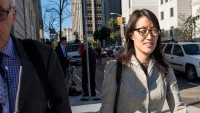 Reddit customers Push For CEO Ellen Pao's Resignation [Updated]