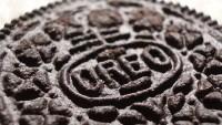 Oreo Cookies Get A Blasphemous Slimmer Design