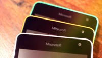 Microsoft To get rid of as much as 7,800 Jobs