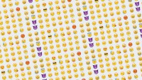 "Slack's New Emoji-primarily based Reactions: method, way more Than A ""Like"" Button"