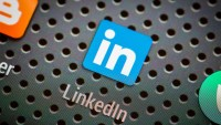 the ten words You must never Use in your LinkedIn Profile