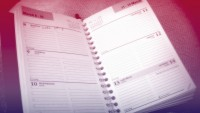 Why Thursday Is the most effective Day to start a brand new habit