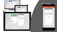 "Microsoft's New GigJam Collaboration App Deconstructs tasks Into ""Molecules of labor"""