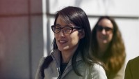 Reddit CEO Ellen Pao Resigns