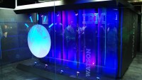 IBM Bringing Cognitive Computer Watson To Middle Eastern And African Industries