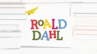 Boy, the new Roald Dahl brand Sucks