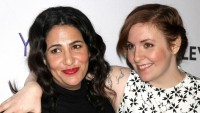 Lena Dunham Launches A newsletter For younger Feminists