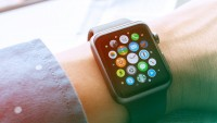 What One Company Learned When They Gave Apple Watches To The Entire Staff