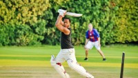 Business Lessons From An Unlikely Sport: Cricket