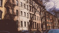 General Assembly Cofounder Raises $7.3 Million For Housing Startup