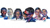 Pepsi Celebrates World Emoji Day With extra Emoji