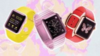 The Apple Watch Is Doing Splendidly If You Completely Lower Your Expectations For Apple