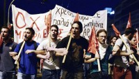 a visible Explainer Of The Greek Debt challenge