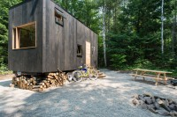 From Harvard Innovation Lab, A Startup To Help Take Tiny Houses Mainstream