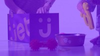 "Amazon Competitor Jet.Com Debuts With ""membership value financial savings"""