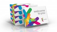 App Used 23andMe's DNA Database to dam individuals From websites according to Race And Gender