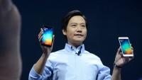 Uber Will Now deliver Xiaomi Smartphones To Your Door