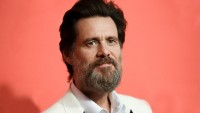 Jim Carrey Tweets Rant To California's New necessary Vaccination legislation; Calls Governor 'Facist'