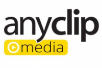 With $21M extra Funding, AnyClip Media Reopens the big apple office