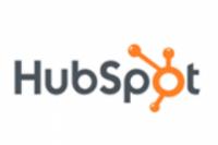 Boston's HubSpot Axes advertising Exec because of potential ebook Deal
