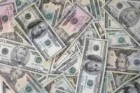 precise Sciences Raises $174M, just about Doubles war Chest For Diagnostics