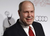 Michael Eisner Clarifies Sexist comment that stunning, funny women Are 'unimaginable to seek out'