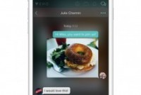 Vero Launches Social Media App to replicate actual World Relationships