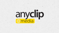 Video ad Tech company AnyClip Media Lands $21M Funding spherical