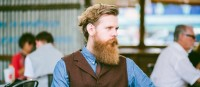 Beardbrand: fb is maddening, however We could Shift Our AdWords funds There