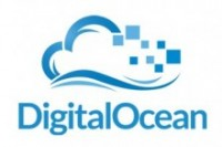 Techstars Alum DigitalOcean to Double personnel, place of job house with $83M