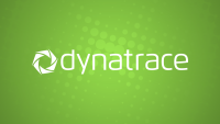 """Dynatrace Launches """"purchaser experience Cockpit"""" To Measure Digital efficiency & user delight"""