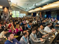 Act Now: SMX East rates increase Saturday