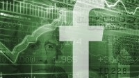 facebook Beats Estimates With $4.04 Billion, cell Nearing eighty p.c