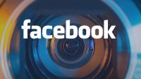 fb Pages Get New, YouTube-Like tools For Publishing & Managing movies