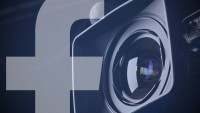 fb Tries Out New 10-second Video advert option, offering Advertisers price-Per-View fee