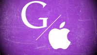 top one hundred brands according to client perception: Google No. 1 Two Years In A Row