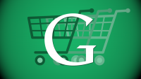 """Google Piloting purchase Button In cell Search commercials With """"Purchases On Google"""""""