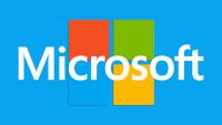 Microsoft CEO Nadella Rebukes Ballmer With Nokia Write-Down