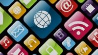 report: Android Crushing App-download Contest, iOS Drives extra revenue