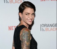 Orange Is the brand new Black's Ruby Rose Saved Up For sex exchange; To visitor In darkish matters