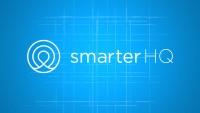 SmarterHQ Lands $8M Funding To amplify Predictive advertising Platform